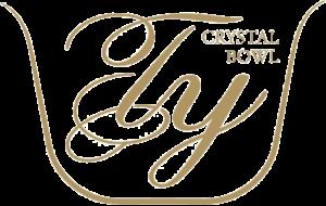 クリスタル ロゴ